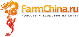 Farmchina.ru