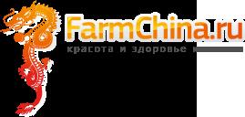Farmchina.ru