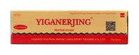 Крем от псориаза и экземы Yiganerjing