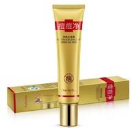 Анти-акне крем One Spring Net Yen Acne Skin Care