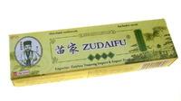 """Крем от псориаза """"Zudaifu"""" - от псориаза, витилиго, дерматита, грибковых заболеваний"""