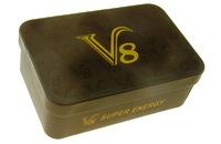 Виагра V8 - препарат для супер потенции (18 таблеток)