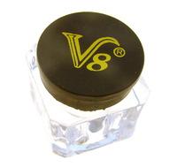 Виагра V8 - препарат для супер потенции (3 таблетки)