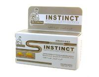 """Препарат для улучшения потенции """"Инстинкт"""" (INSTINCT)"""