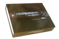 Препарат для мужчин HORMONE Sex element