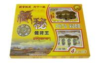 """Мужские пилюли """"Тибетский рецепт"""""""