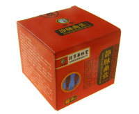Крем от варикоза Jing Mai Qu Zhang Tumo gao