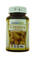 Капсулы HOBSIN Женьшень (Ginseng)
