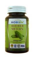 Капсулы HOBSIN Момордика (Bitter melon)