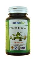 Капсулы HOBSIN Жир древесной лягушки (Forest frog oil)