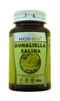 Капсулы HOBSIN Дуналиелла солоноводная (Dunaliella Salina) - иммуномодулятор