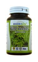 Капсулы HOBSIN Сосновая хвоя (Pine needles)