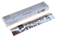 Возбуждающий порошок для женщин «Silver Fox» (Серебряная Лиса) (один пакетик)