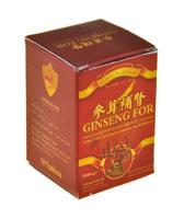 Препарат для усиления потенции Ginseng For