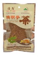 Китайские кофейные бобы