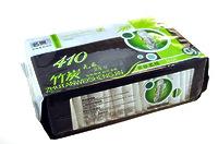 Гигиенические прокладки, бамбук (Длина 410 мм)