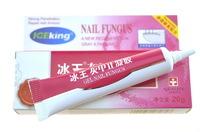 Крем от ногтевого грибка «Gel Nail Fungus»