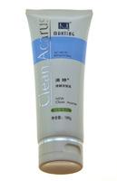 """Очищающее молочко для лица """"Мантинг"""", защищает от демодекоза (для жирной и нормальной кожи)"""