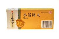 """Пилюли """"Сяохоло Ван"""" (XIAOHUOLUO WAN) для лечения суставов"""