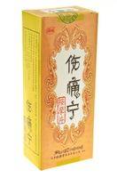 """Обезболивающий спрей для суставов и мышц """"Шан Тун Нин"""""""