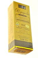Шампунь для волос Old ginger king