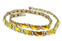 Турмалиновое ожерелье