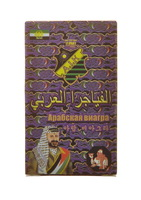 "Препарат для усиления потенции ""Арабская виагра"""