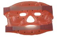 """Турмалиновая маска для лица """"Tourmaline"""""""