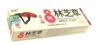 Травяной антибактериальный крем с ганодермой Cheng Yang Lin Zhi Cao