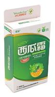Антибактериальный спрей для полости рта с экстрактом арбуза и прополисом
