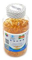 """Жидкие капсулы """"Рыбий жир"""" TM Shengliyuan (300 капсул)"""