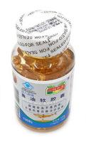 """Жидкие капсулы """"Рыбий жир"""" TM Shengliyuan (100 капсул)"""