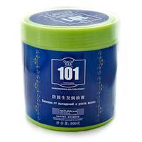 Бальзам для волос Oumile 101 от облысения универсальный