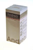 Сыворотка «Andrea» для роста волос